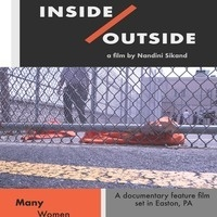 "Documentary Screening and Discussion: ""Inside/Outside"" 