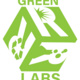 Office of Sustainability - Earth Week Green Labs Workshop