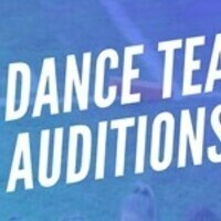IC Dance Team 2019-2020 Auditions