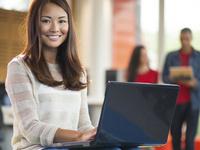CEHD Graduate Admissions Webinar