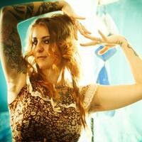 Intro to Belly Dance and Transnational Fusion