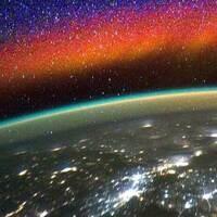 LASP Public Lecture: The GOLD Mission: Invisible Colors, Waves, & Bubbles!