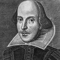 Shakespeare Birthday Celebration