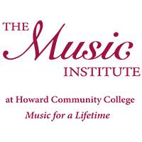 TMI: Adult Student Recital
