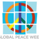 Global Peace Week 2019
