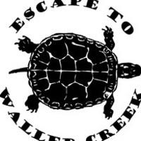 Waller Creek CleanUp