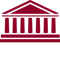 Financial Economics Institute Advisory Board Meeting