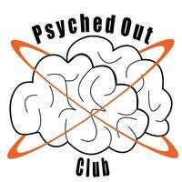 SPS Psyched Out - Psychology Guest Speaker Winston McCullough