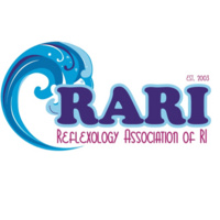 Reflexology Association of Rhode Island-  Touchpoint Workshop: All About the Spine