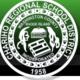 Chariho High School AP Exams