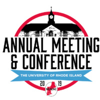 New England Association for College Admission Counseling Annual Meeting & Conference