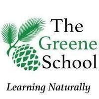 Greene School Graduation