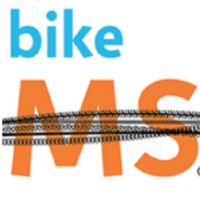 Bike MS: Ride the Rhode 2019