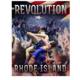 Revolution Rhode Island  Wrestling Camp
