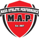 MASS Athlete Performance College Prospect Elite ID Camp - 2019- GIRLS