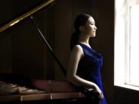 Salon Series: Yi-Nuo Wang