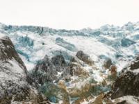 Talk & Book Signing: Renate Aller, Mountain Interval