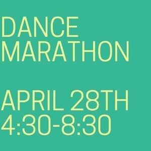 Firelands PERFECT Dance Marathon