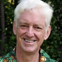 Computer Science Distinguished Speaker: Peter Norvig of Google Inc.