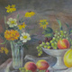 Exhibition: Our Town and Beyond: Works by Early Members of the Athens Art Association