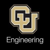 CU Engineering Alumni Event in Longmont