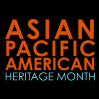Asian and Pacific American Heritage
