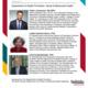 Barriers and Opportunities for Promoting Health Professions Careers among Underrepresented Minorities in Nebraska