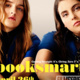 Advanced Screening: Booksmart