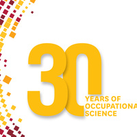 26th USC Chan Occupational Science Symposium