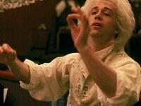 Amadeus in Concert