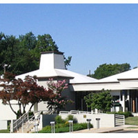 Aspen Hill Library Used Book Sale