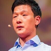 LiNKxTalk: A Conversation with Joseph Kim
