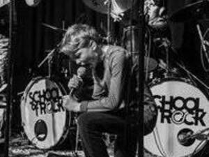 School Of Rock Portland Preview Show