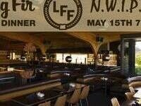 Beer Dinner with Laney Family Farms & N.W.I.P.A.