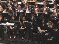Wind Symphony Concert