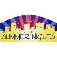 Summer Nights: Slamabama