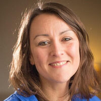 Bio at Noon: Dr. Coleen Suckling