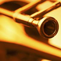 Non-Degree Recital: Alexander Kruzel, trombone