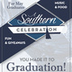 A Southern Celebration - Statesboro Campus