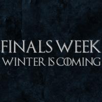 Game of Thrones Finals Week: Make Glowing Wildfire