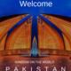 Window on the World: Pakistan