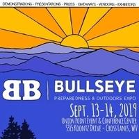Bullseye Preparedness & Outdoors Expo