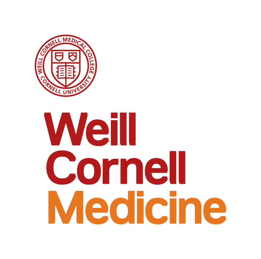 Weill Cornell Medicine: Systems Biology of Microbial