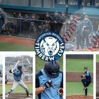 Northwood University Baseball Alumni BBQ