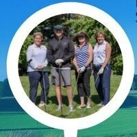 28th Annual Northwood University Scholarship Golf Outing