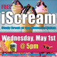 iScream!