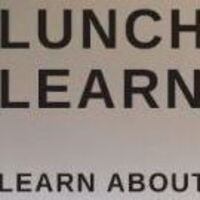 Lunch & Learn - Learn about 25 Live