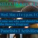 Honors Program Talk Show