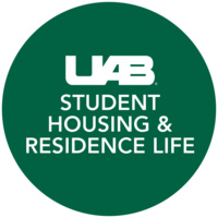 Uab 2020 Calendar 2019 2020 Resident Assistant Interest Session   University of