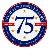 Remembering World War II: D-Day